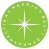 Maarja ökokosmeetika